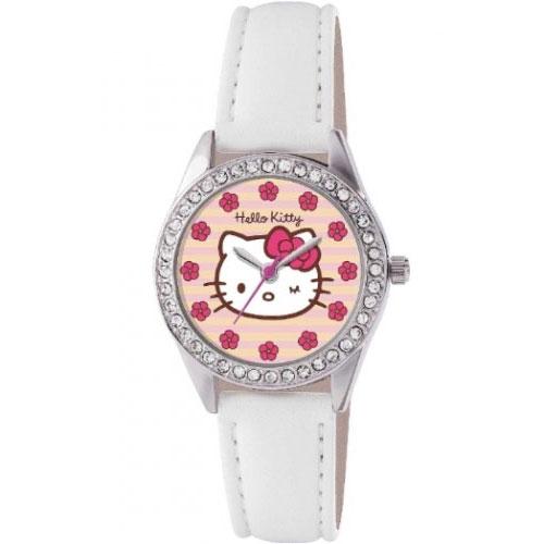 Hello Kitty Children's Watch