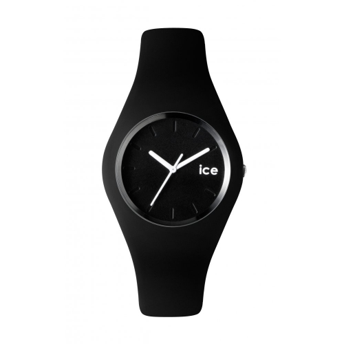 Unisex Black Watch