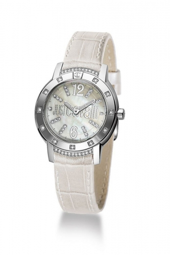Just Cavalli Crystal Watch R7251161545