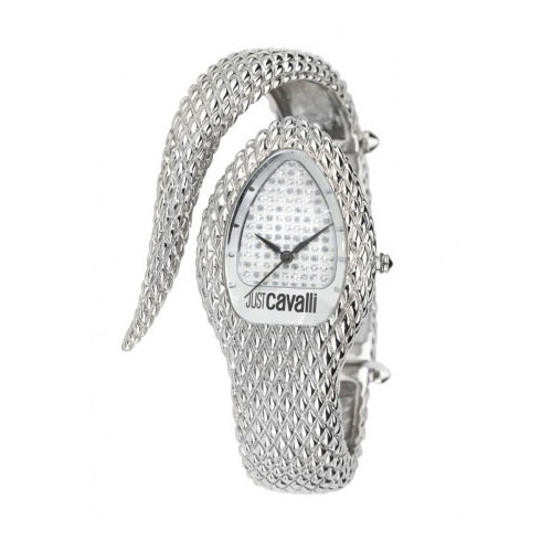 Just Cavalli Poison Watch R7253153515