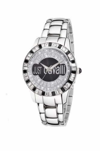 Just Cavalli Ice Analogue Watch R7253169025