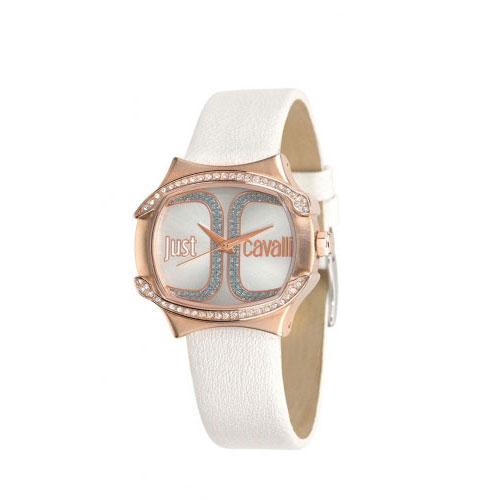 Just Cavalli Born Watch R7251581501