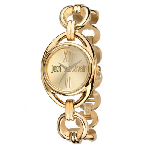 Just Cavalli Drop Watch R7253182501