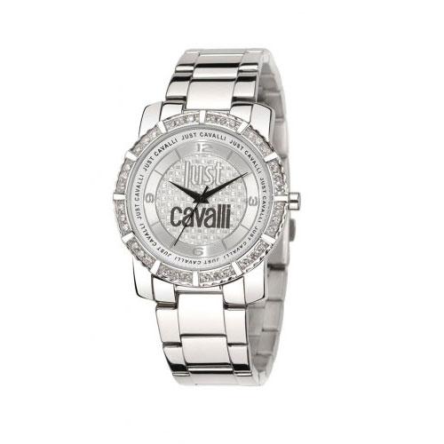 Just Cavalli Feel Watch R7253582504