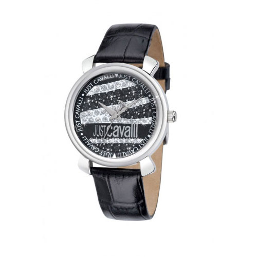 Just Cavalli Glam Analogue Watch R7251179515