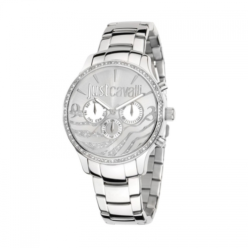 Just Cavalli Huge Watch R7253127513