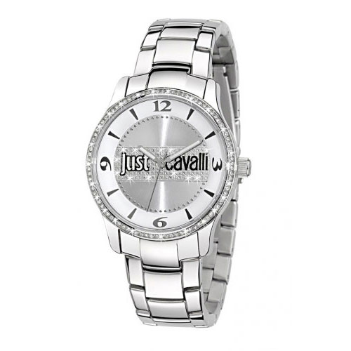 Just Cavalli Huge Watch R7253127502