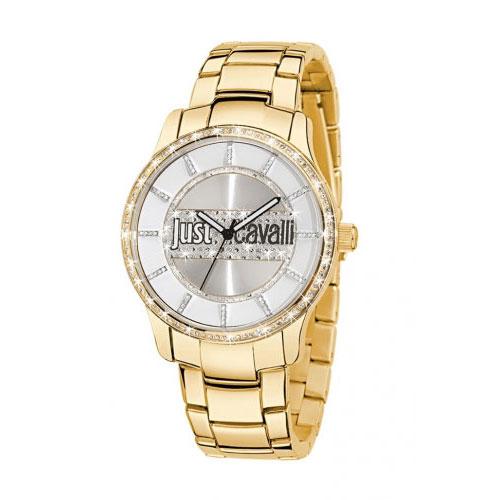 Just Cavalli Huge Watch R7253127506