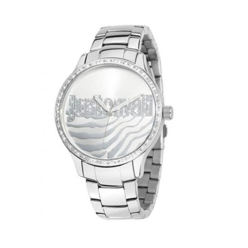 Just Cavalli Huge Watch R7253127509