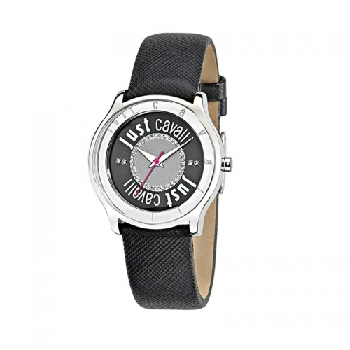 Just Cavalli Milday Watch R7251587504