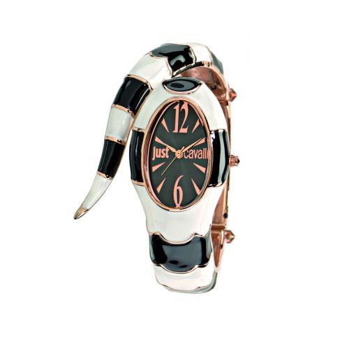 Just Cavalli Poison Watch R7253153506