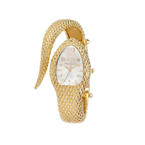 Just Cavalli Poison Diamond Watch R7253153503