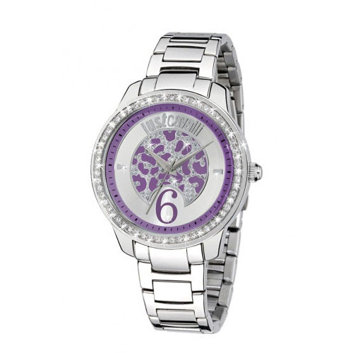Just Cavalli Shiny Watch R7253196501