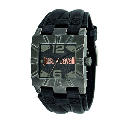 Just Cavalli Timesquare R7251585501