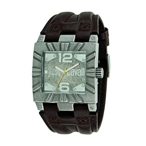 Just Cavalli Timesquare Watch R7251585504
