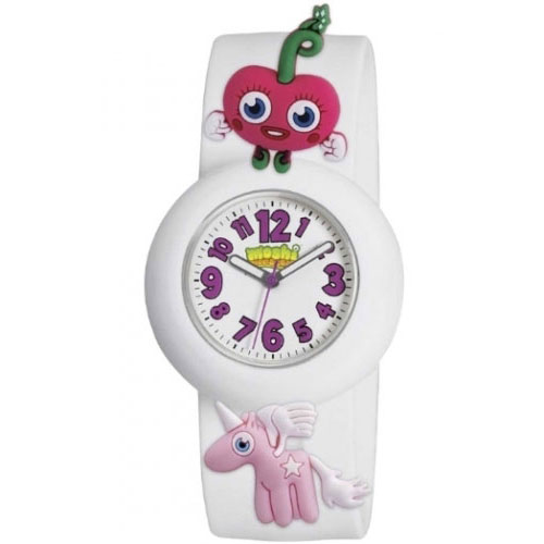 Moshi Monsters Childrens Luvli and Angel Watch