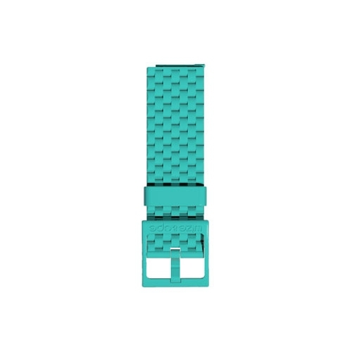 Wize and Ope Turquoise Exchangeable Strap ST-SH-CL-8