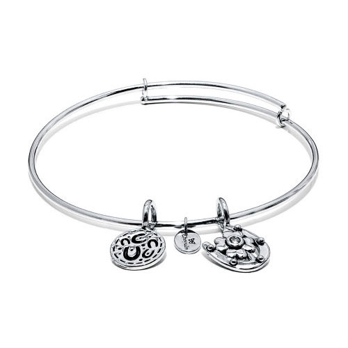 Chrysalis Life Regular Bangle