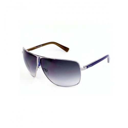 Just Cavalli Modern Aviator Sunglasses