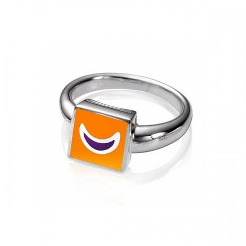 Chakra By Piya Sacral Chakra Ring