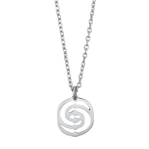 Spinning Jewelry Smilla Necklaces 4954