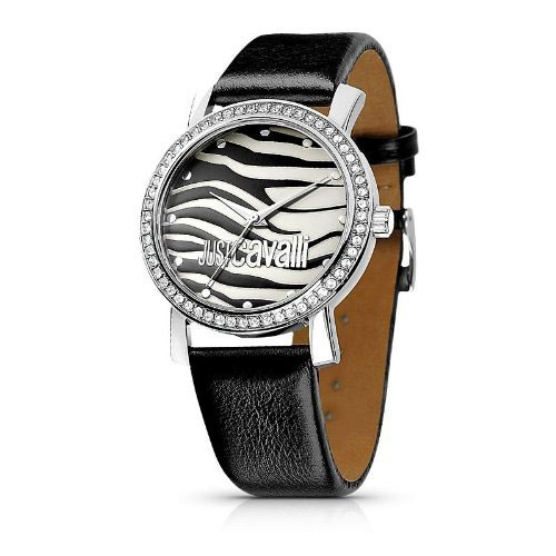 EX-DISPLAY Just Cavalli Moon Watch R7251103525