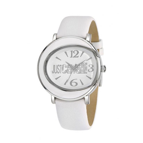 EX-DISPLAY Just Cavalli Lac Watch R7251186645A