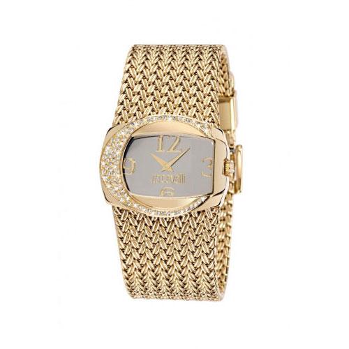EX-DISPLAY Just Cavalli Rich Watch R7253277515