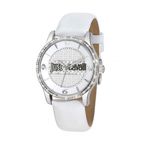 Just Cavalli Huge Watch R7251127503
