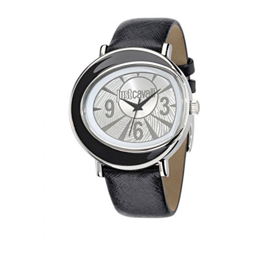 EX-DISPLAY Just Cavalli Lac Watch R7251186502