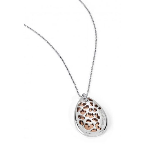 Just Cavalli Jewels Skin Necklace