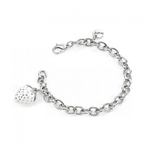 Miss Sixty Berry Bracelet