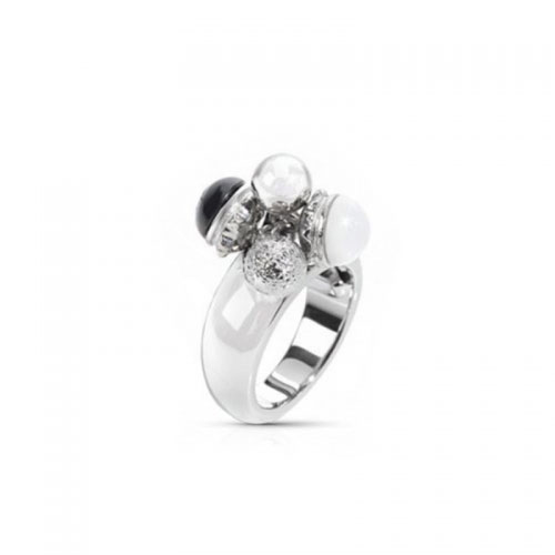 Miss Sixty Boule Ring