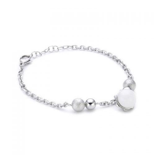 Miss Sixty Boule Bracelet