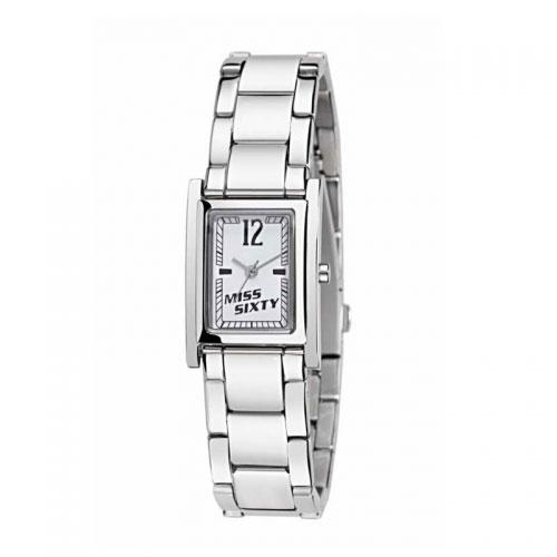 Miss Sixty Bracy Watch