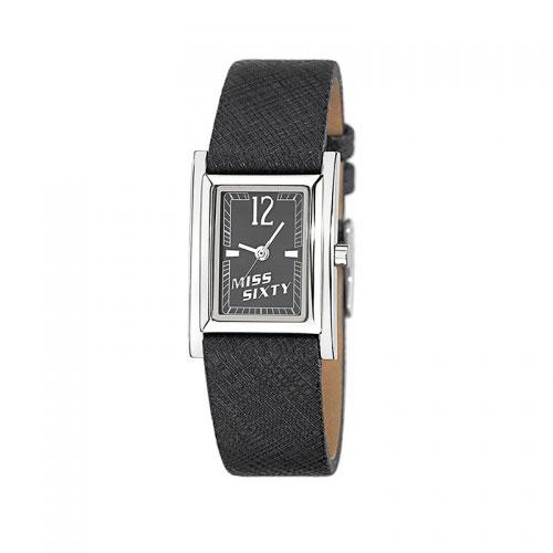 Miss Sixty Bracy Black Watch