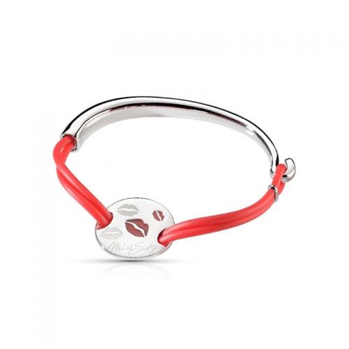 Miss Sixty Chance Bracelet Medium