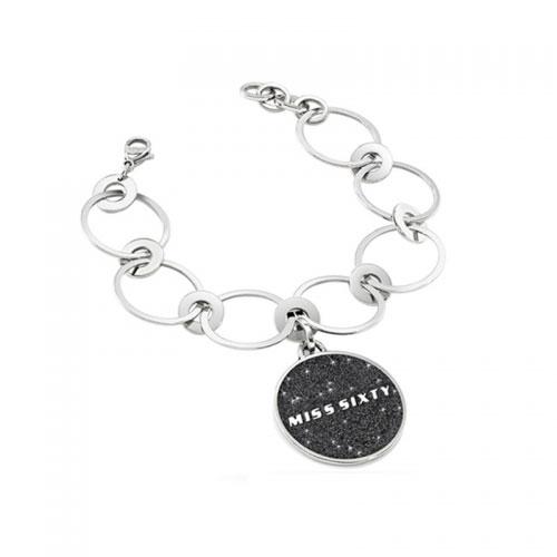 Miss Sixty Divine Bracelet