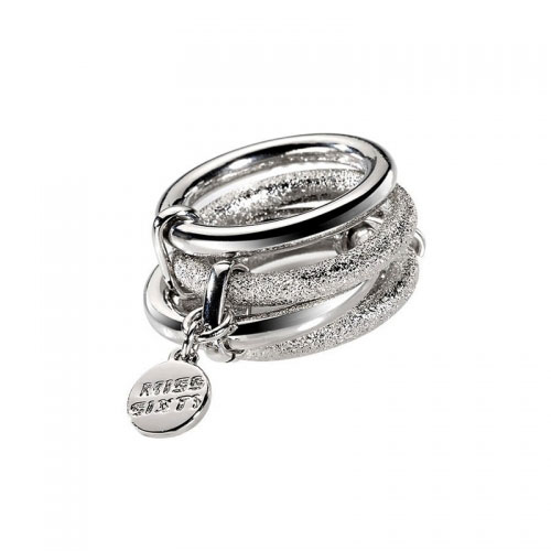 Miss Sixty Eternal Ring