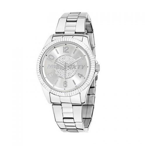 Miss Sixty Flare Watch