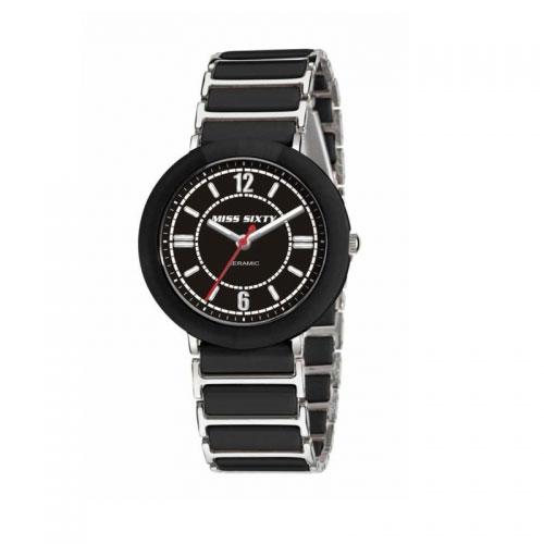 Miss Sixty Glamour Watch