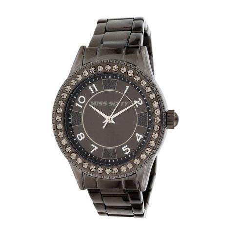 Miss Sixty Glenda Watch