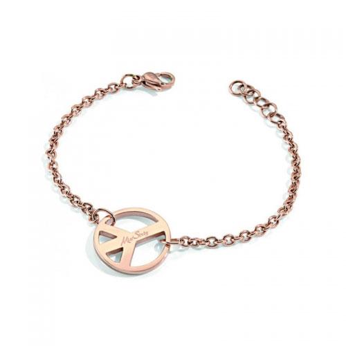 Miss Sixty Hypnotic Bracelet
