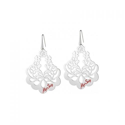 Miss Sixty Romantic Earrings
