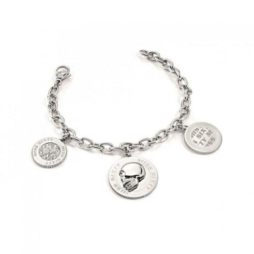 Miss Sixty 'Sixty Sixty' Bracelet