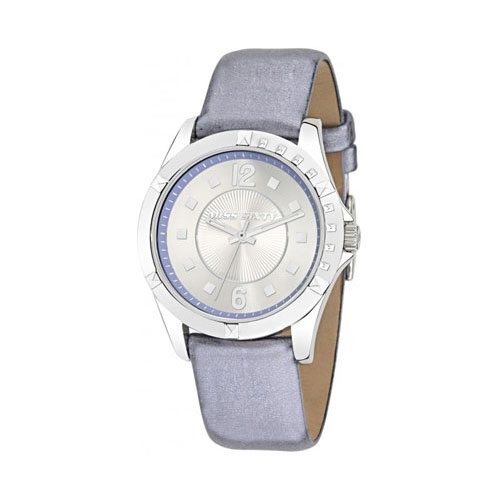 Miss Sixty Stud Violet Watch