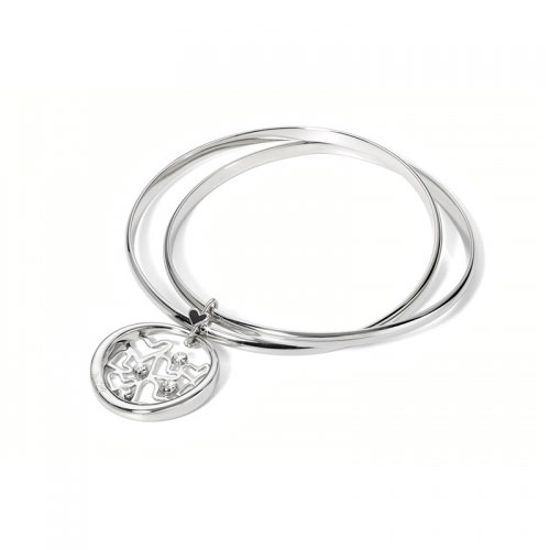Miss Sixty Together Bangle