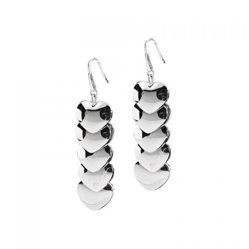 Miss Sixty Alaways Earrings