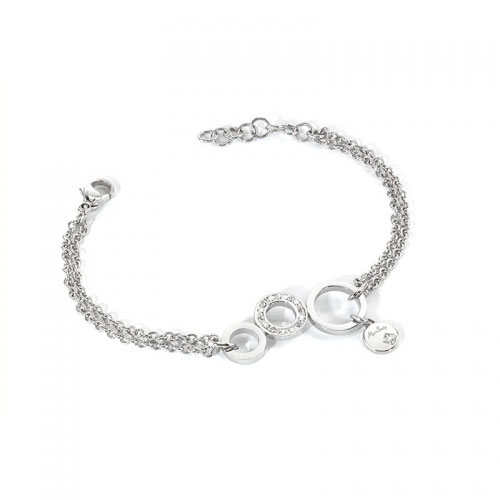 Miss Sixty Twiggy Bracelet