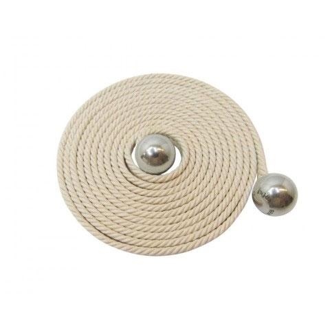 Antonio Ben Chimol Neutral Pendulum Bracelet